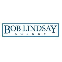 Bob Lindsay Insurance Agency