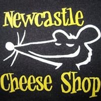 Newcastle Cheese Shop