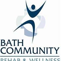 Bath Community Rehab & Wellness Center