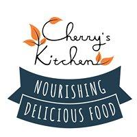 Cherry's Kitchen