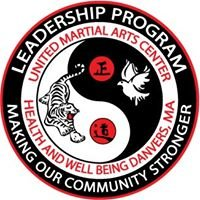 United Martial Arts Center for Health & Well Being