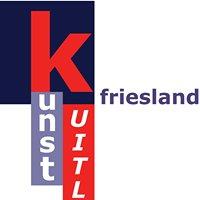 Kunstuitleen Friesland