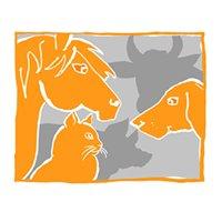 Tierschutzverein Erding