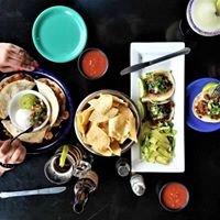Casa Romo Cocina Mexicana