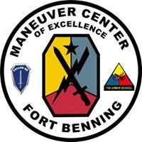 Fort Benning MCoE Legal Assistance Office