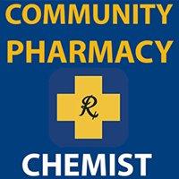 Moss Vale Community Pharmacy
