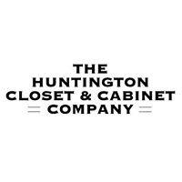 The Huntington Closet & Cabinet Company