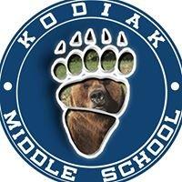 Kodiak Middle School
