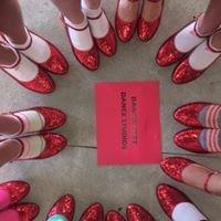Dancin' Feet Dance Studio