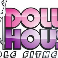 Doll House Pole Fitness