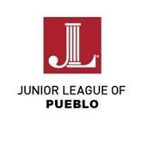 Junior League of Pueblo