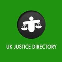 Justice Directory