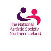 National Autistic Society Northern Ireland