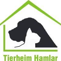 Tierheim Hamlar