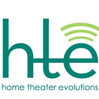 Home Theater Evolutions