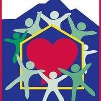 El Paso County Family Resource Center