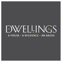 Dwellings