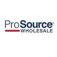 ProSource of St. Louis