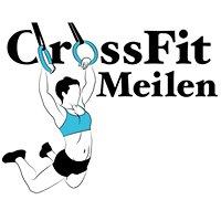 CrossFit Meilen