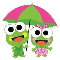Sweet Frog Christiansburg