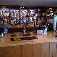 Totos Wine Bar Bristol