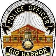 Gig Harbor Police Department