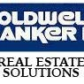 Coldwell Banker Real Estate Solutions