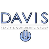 Davis Realty and Consulting Group