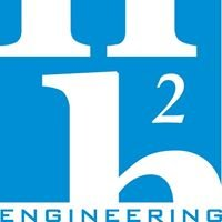 H2Engineering, Inc.