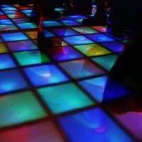 Dancefloor Discotastique