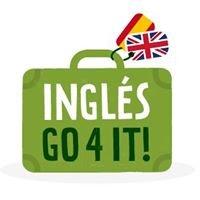 Inglés - Go 4 it