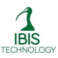 IBIS Technology