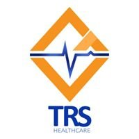 TRS Healthcare