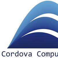 Cordova Computers