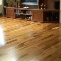 Daniel Caffo Hardwood Flooring Inc.