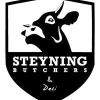 Steyning Butchers