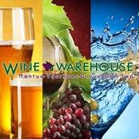 Wine Warehouse of Voorhees