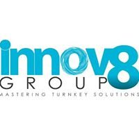 Innov8 Group - Interior Design & Fit Outs
