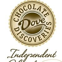Dove Independent Chocolatier,  Kelly Greenfield - Fort Myers FL