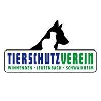 Tierheim Winnenden - Tierschutzverein Winnenden Leutenbach Schwaikheim