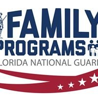 Official Home of Florida National Guard Family Programs
