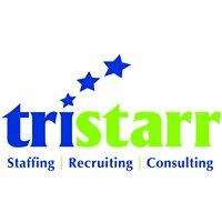 TriStarr Staffing