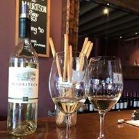 Mauritson Winery