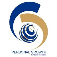 Fundacion Personal Growth