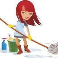 Maid Perfect Cleaning Service
