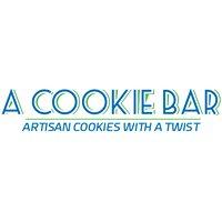 A Cookie Bar