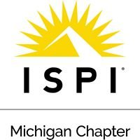 ISPI Michigan Chapter