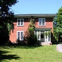 Arbor Gallery Cultural Centre