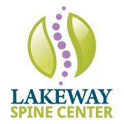 Lakeway Spine Center