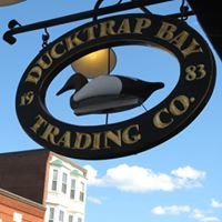 Ducktrap Bay Trading Co.